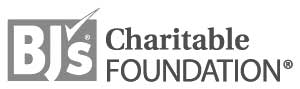 BJ's Charitable Foundation