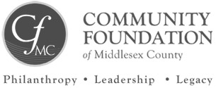 Community Foundation of Middlesex County