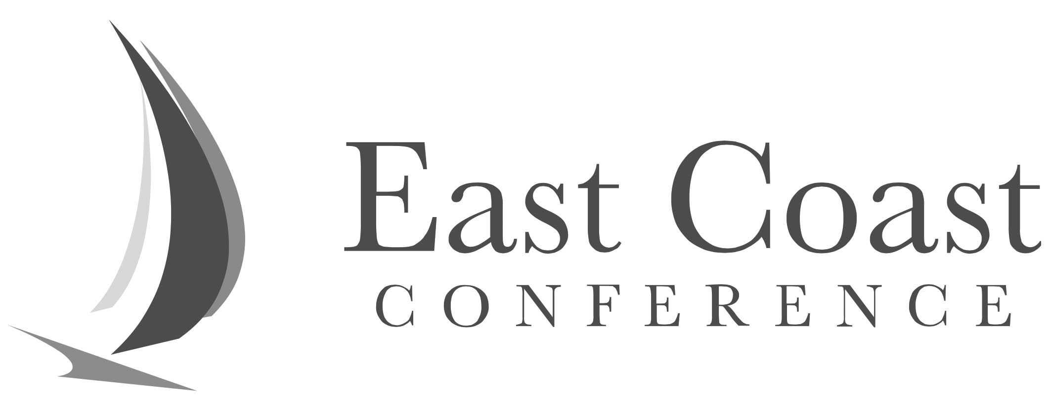 East Coast Conference of The Evangelical Covenant Church