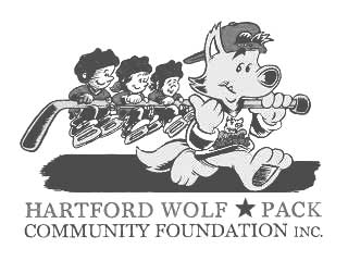 The Hartford Wolf Pack Community Foundation