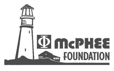 The McPhee Foundation, Inc.