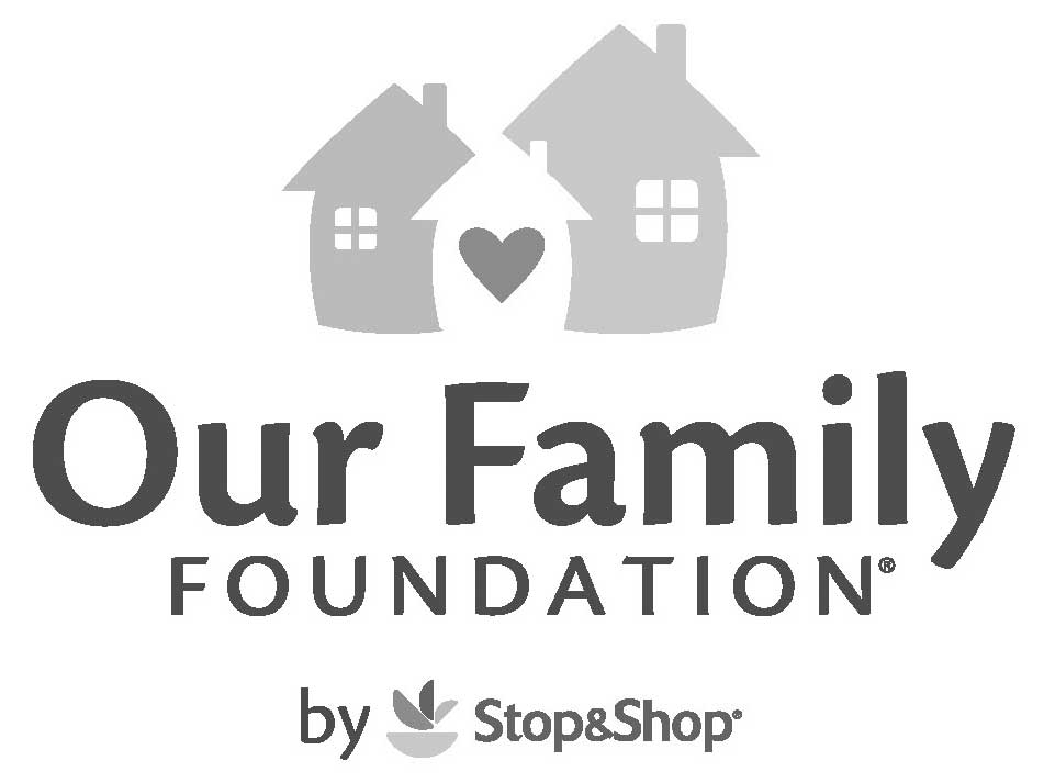 Our Family Foundation by Stop and Shop
