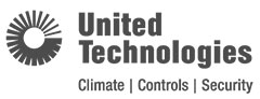 UTC Climate Controls & Security Systems