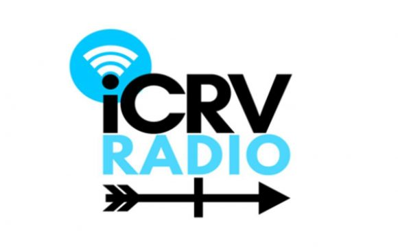 Via iCRVRadio: Autism Awareness Month