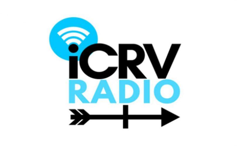 Via iCRVRadio: Autism Awareness Month